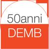 50ennale DEMB